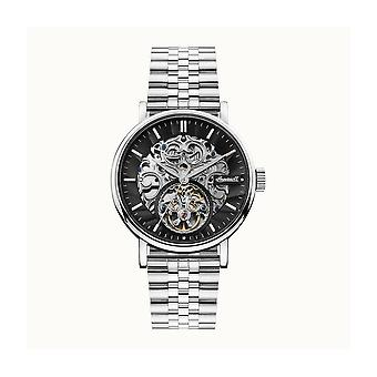 Ingersoll - Wristwatch - Men - Automatic - The Charles - I05804B