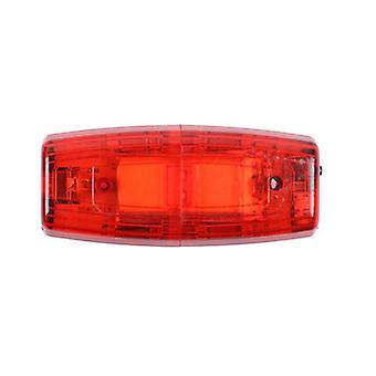 led blinkende skulder lampe lys alarm patrulje advarsel