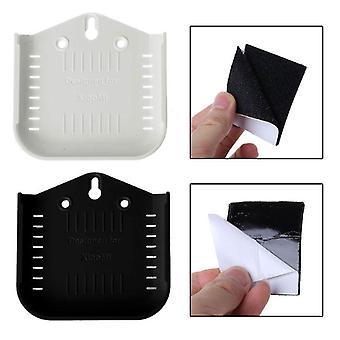 Veggbrakettholder For Xiaomi Mi 4 4c Tv Box Fjernkontroll Sak Protector Beskyttende