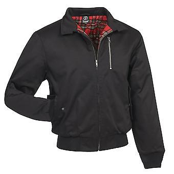 Brandit Men's Winter Jacket Lord Canterbury