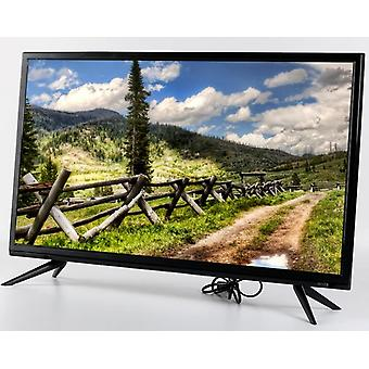 Android Os Smart Wifi Tv Internet, Iptv Led Television