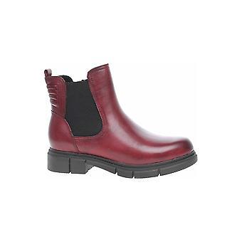 Caprice 992642123540 universal winter women shoes
