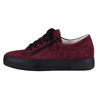 Christian Dietz Valencia 02937811032017 universal all year women shoes