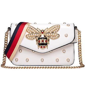Fashionable Clutch Purse For Wedding, Party And Prom