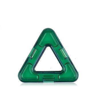 Magnet toys big size designer magnetic building blocks