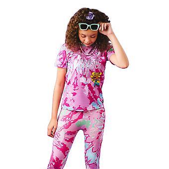 Hype Childrens/Kids Naenae LOL Camiseta Sorpresa