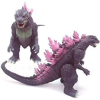 Godzilla: King of the Monsters Action Figure Toy