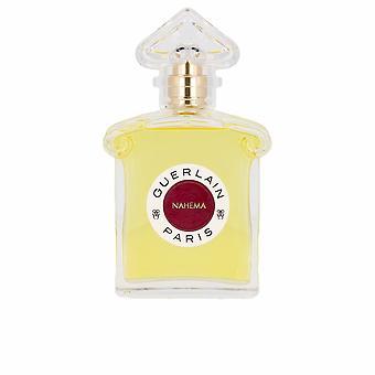 Guerlain Nahema Eau De Parfum Spray 75 Ml Unisex