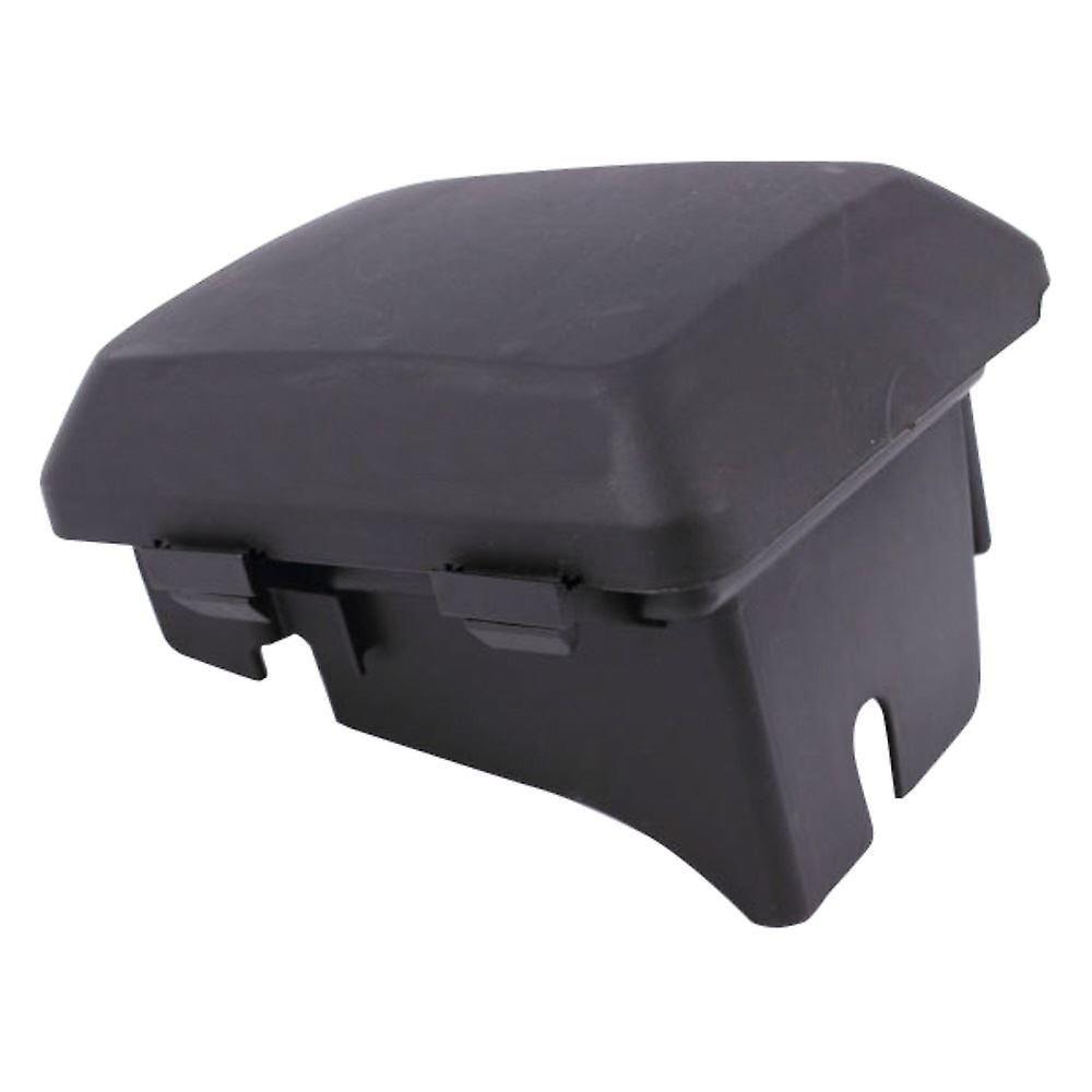 AIR CLEANER BASE AND COVER HONDA 17231-ZM0-000 GCV135/160