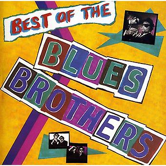 Blues Brothers - Best of Blues Brothers [CD] USA import