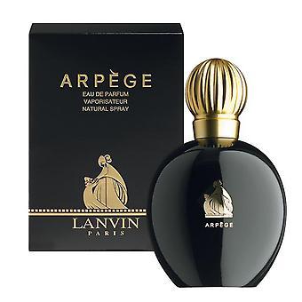 Lanvin Arpege Eau De Perfume Spray para ela