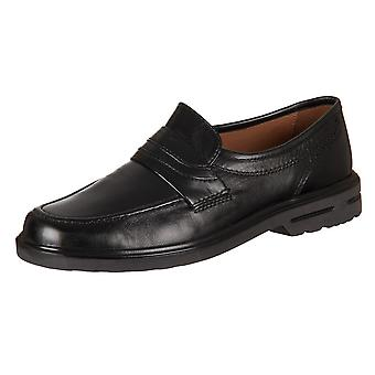Sioux Peru 28950 universal all year men shoes