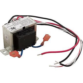 Pentair 471360 dobbel spenning transformator med strømbryter erstatning Varmeapparat