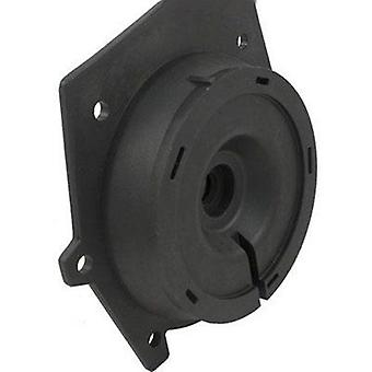 Hayward SPX3020E 2.5 and 3 Horsepower Seal Plate