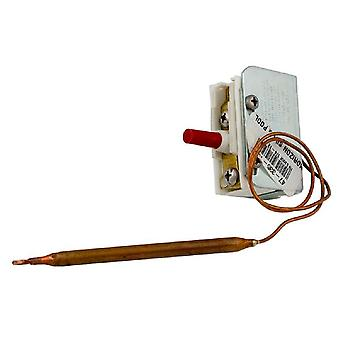 Invensys 275-3287-00 Spa Mears High Limit Thermostat