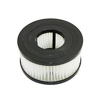Hoover Standard Filter Kit (U39)