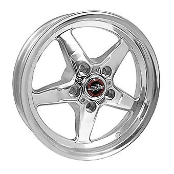 Allstar Performance ALL44140 Bead Lock with Grade-8 Bolts and Washers for 15 Wheels