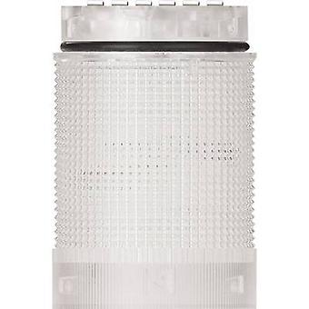 ウェルマシグナルテクニクシグナルタワーコンポーネント 634.450.55 コンビサイン 40 LED-ダウアーリヒトエレメント LED マルチカラー 1 pc(s)