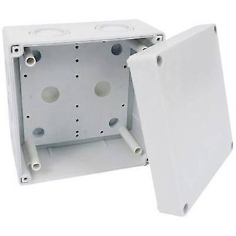 KOPOS KSK 125 KA Junction box Halogen-free (W x H x D) 126 x 126 x 76 mm