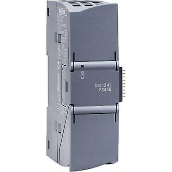 Siemens CB 1241 6ES7241-1CH30-1XB0 PLC add-on module