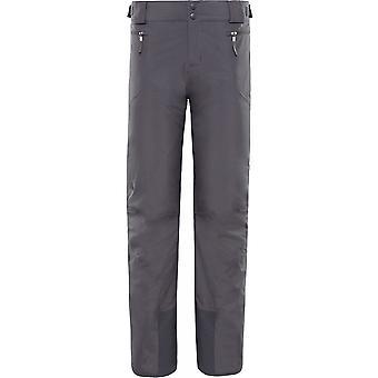 North Face Women's Presena Pant - Periscope Grey