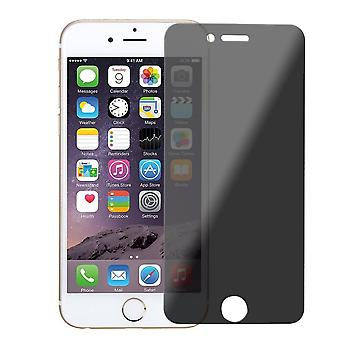 Privacy gehard glas Apple iPhone 6/iPhone 6S Screen Protector