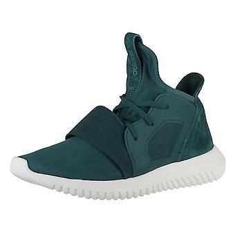 Adidas tubular Defiant W S79496 universale pe tot parcursul anului femei pantofi