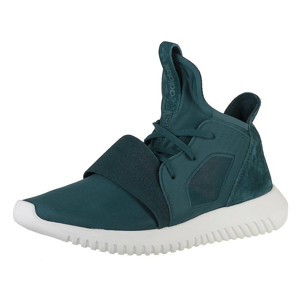 Adidas Tubular Defiant W S79496 universal all year women shoes O07HR