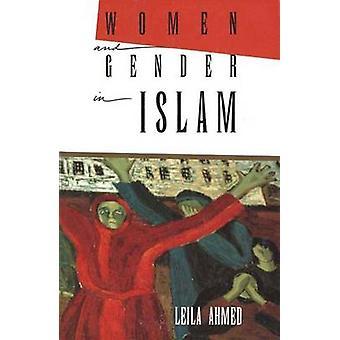 Mulheres e gênero no Islã - raízes históricas de um Debate moderno (e de novo