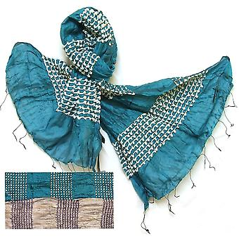 POWDER Josephine Scarf