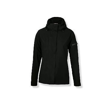Nimbus Womens/Ladies Whitestone Jacket.
