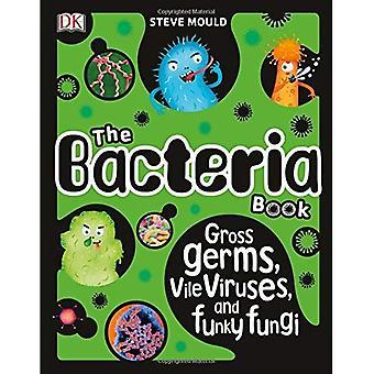 Het boek van bacteriën