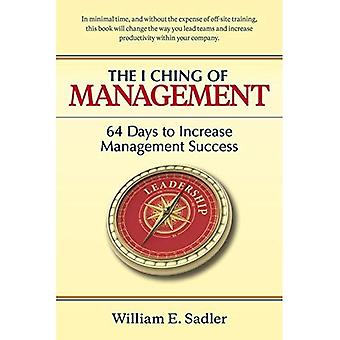 The I Ching of Management
