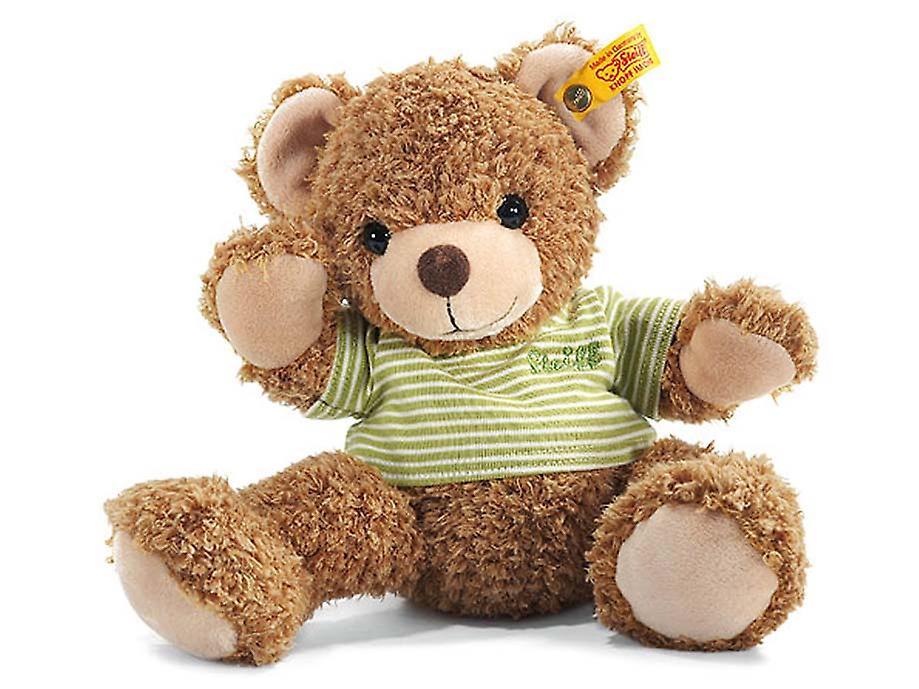 Steiff Knuffi Teddybeer 28  cm