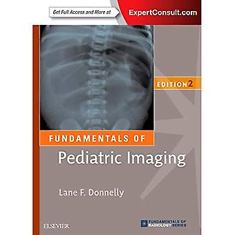 Fundamentals voor pediatrische Imaging (Fundamentals van radiologie)