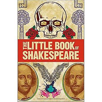 Store ideer: Den lille boken av Shakespeare (store ideer bare forklart)