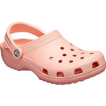 Crocs W Classic Clog 10001-737  Womens slides