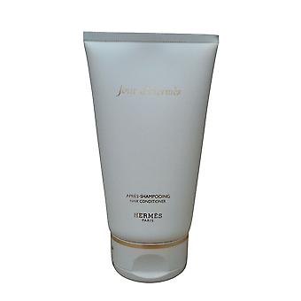 Hermes Jour D ' Hermes Hair Conditioner 5 OZ