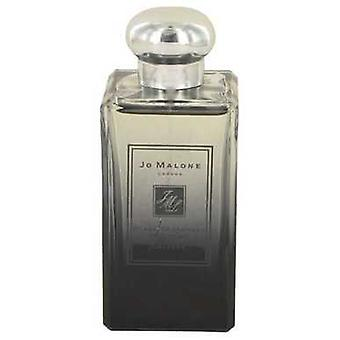 Jo Malone Black Cedarwood & Juniper By Jo Malone Cologne Spray (unisex Unboxed) 3.4 Oz (women) V728-535508