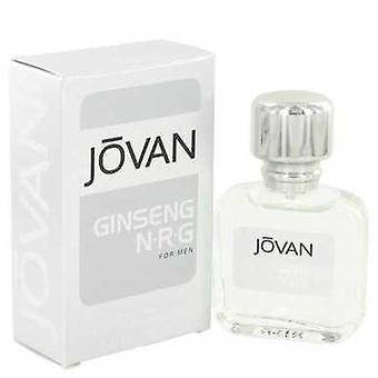 Jovan Ginseng Nrg By Jovan Cologne Spray 1 Oz (men) V728-497849