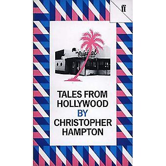Tarinoita Hollywoodista
