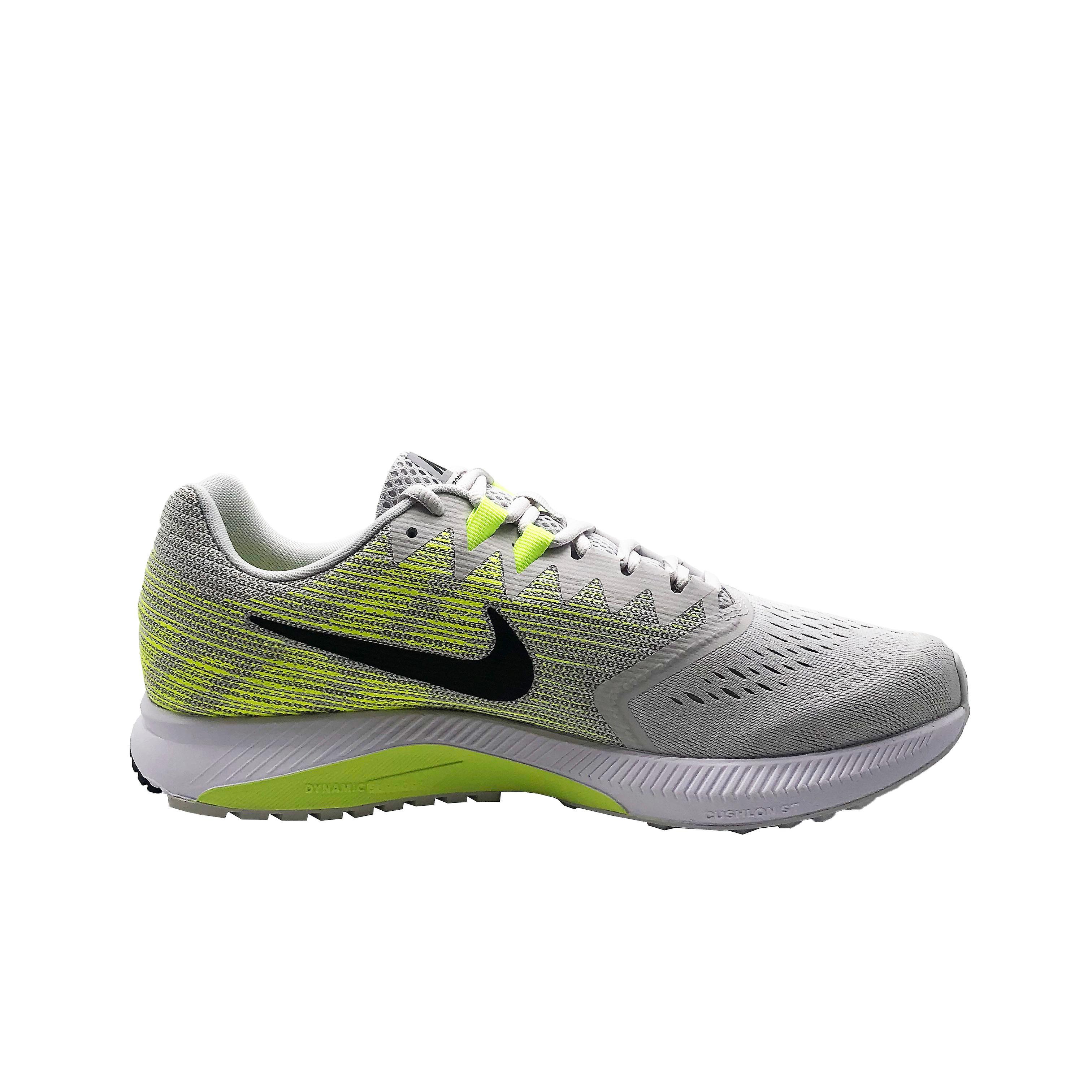Nike Zoom span 2 908990 010 Mens utbildare