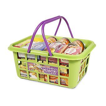 Casdon 628 Shopping Basket