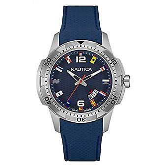 Nautica Watch Man ref. NAI13515G