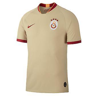 2019-2020 Galatasaray borta skjorta