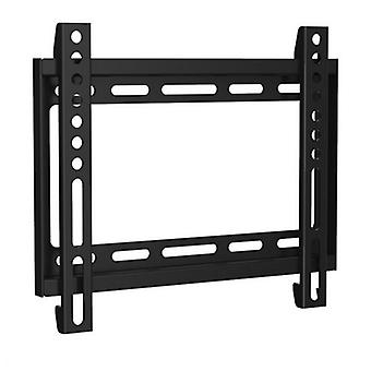 Fixed TV bracket iggual SPTV10 IGG314555 23