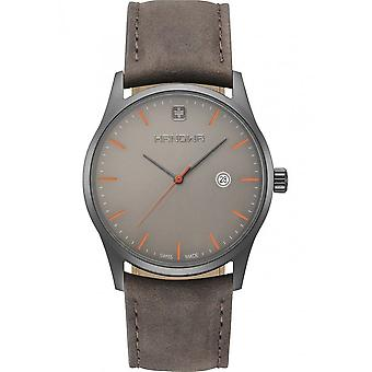 Hanowa Men's Watch 16-4066.7.30.009