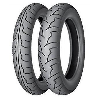 Pneus Moto Michelin Pilot Activ ( 3.25-19 TT/TL 54H M/C, Roue avant )