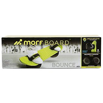 Pièce jointe Morfboard Bounce