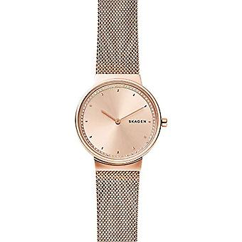 SKAGEN Women's Watch ref. SKW2751